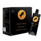 Black Bull Don't Quit Royal Honey - Made in Malaysia