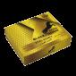 Black Horse Extra Royal Honey
