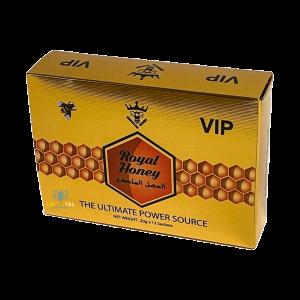 Royal Honey For Him - Gold
