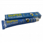 Super VIGA 150000 Delay Cream for Men
