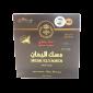 Mesk Elyamen Royal Honey