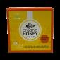 Organic Royal Honey