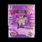 Rhino 69 Honey