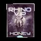 Rhino VIP Honey