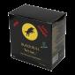 Black Bull Don't Quit Royal Honey Extra Strength - Malaysia