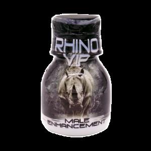 Rhino VIP Liquid Shot