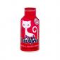 Pink Pussycat Liquid Shot