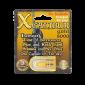 Xcaliber Gold 8000